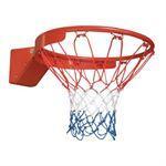 Resim  Basketbol Pota Çemberi Yaylı 20mm