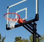 Resim  Basketbol Çemberi Sispansiyonlu 20 mm