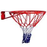 Resim   Basketbol Çemberi Avessa 18 mm
