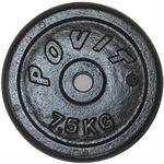 Resim  Döküm Ağırlık  7,5 KG Povit