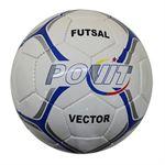 Resim   Futsal Topu Povit Vector