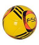 Resim  Futbol Topu Avessa F50 No:5