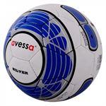 Resim  Futbol Topu Avessa Silver No:4