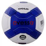 Resim  Futbol Topu Avessa Gold No:5