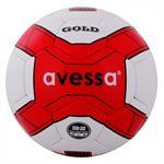Resim  Futbol Topu Avessa Gold No:4