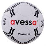 Resim  Futbol Topu Avessa Platinum No:5