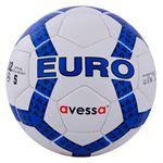 Resim  Futbol Topu Avessa Euro No:5