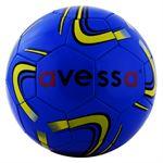 Resim  Futbol Topu Avessa 2 Astar No:5