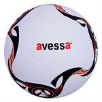 Resim  Futbol Topu Avessa Kauçuk No:5