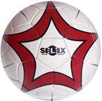 Resim  Futbol Topu Selex Jet  No:5