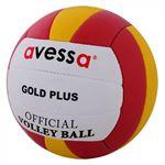 Resim  Voleybol Topu Avessa Gold Plus