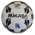 Resim  Futbol Topu Mikasa  FIFA Onaylı PKC55BR2