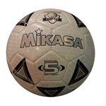 Resim  Futbol Topu Mikasa SS50 Sentetik Deri
