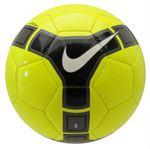 Resim  Futbol Topu Nike Omni 5 No