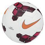 Resim  Futbol Topu Nike Catalyst FIFA Onaylı  5 No