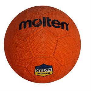 Resim  Hentbol Topu Molten H2R