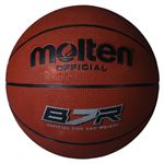 Resim  Molten Basketbol Topu  B7R2