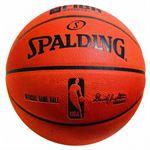 Resim  Spalding NBA Resmi Maç Topu 74-403Z