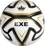 Resim  Futbol Topu Busso Exe Elexctra
