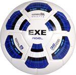 Resim  Futbol Topu Busso Exe Rigel