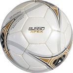 Resim  Futbol Topu Busso Apex