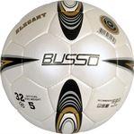 Resim  Futbol Topu Busso Elegant