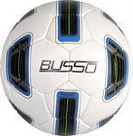 Resim  Futbol Topu Busso Racer