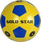 Resim  Futbol Topu Busso Gold Star