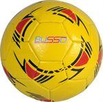 Resim  Futbol Topu Busso FT-5411