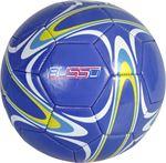 Resim  Futbol Topu Busso FT5421