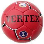 Resim  Vertex IHF Onaylı Dikişli 3 No Hentbol Maç Topu