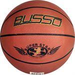 Resim  Basketbol Topu Busso Super Star