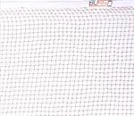 Resim  Badminton Filesi Busso BDM-20