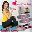 Kategori İçin Resim Pilates Seti