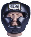 Resim  Boks Kaskı Energy ENG-705