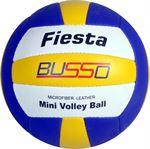 Resim  Voleybol Topu Busso Fiesta Mini 4 No