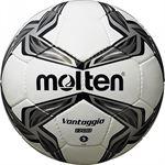 Resim  Futbol Topu Molten F5V1700 Dikişli 5 No