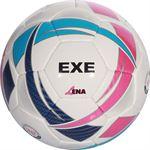 Resim  Futbol Topu Busso Exe Lena