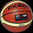 Kategori İçin Resim Basketbol Topları