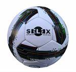 Resim  Futbol Topu Selex Arrow Dikişli 5 no