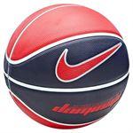 Resim  Basketbol Topu Nike Dominate Kauçuk 7 No