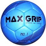 Resim   Hentbol Topu Selex Max Grip  1 no Dikişli