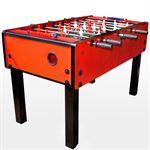 Resim  Langırt Masası Hobi Kırmızı Model