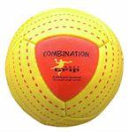 Resim  Selex Combination Hentbol Topu No-3