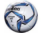 Resim  Futbol Maç Topu Molten F5V5000 Fifa Onaylı