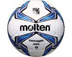 Resim  Futbol Topu Molten F5V3750  FİFA Kontrollu