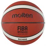 Resim  Molten B7G3800 FIBA Onaylı 7 No Basketbol Topu