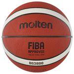 Resim  Molten B6G3800 FIBA Onaylı 6 No Basketbol Topu